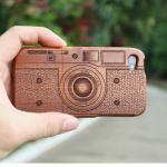 iPhone 4 Case, iPhone 4 Cases, iPhone 4S Case, iPhone 4 Cover,wood iphone 4 case,wood iphone 4s case,camera iphone 4s case